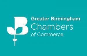 Greater Birmingham Chamber of Commerce