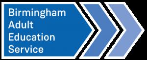 Birmingham Adult Education Service