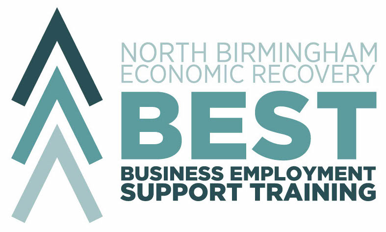 North Birmingham Recovery - Business Employment Support Training